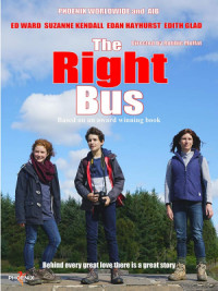 The Right Bus poster
