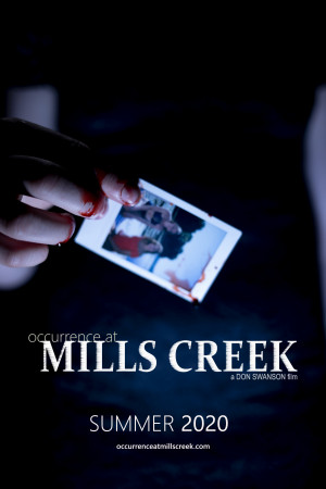 Occurrence at Mills Creek 2200x3300