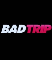 Bad Trip poster