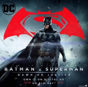 Batman v Superman: Dawn of Justice 960x948
