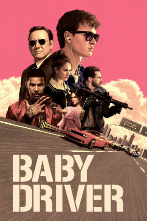Baby Driver 2000x3000