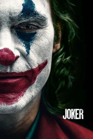 Joker 2316x3475
