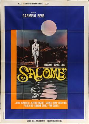 Salome 589x822