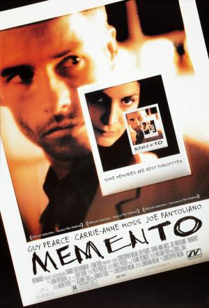 Memento 586x860