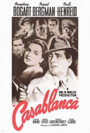 Casablanca 586x859