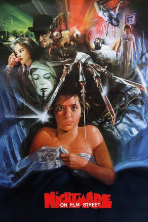 A Nightmare on Elm Street 1000x1500