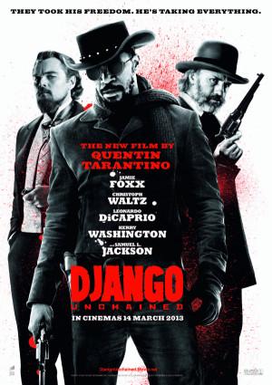 Django Unchained 2480x3508