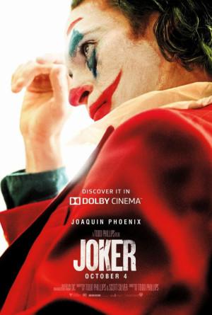 Joker 736x1090