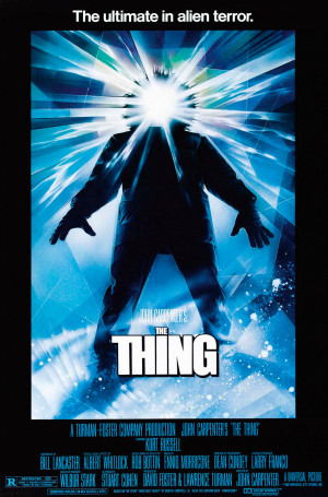 The Thing 1055x1600