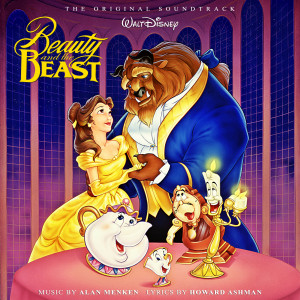 Beauty and the Beast 2180x2180
