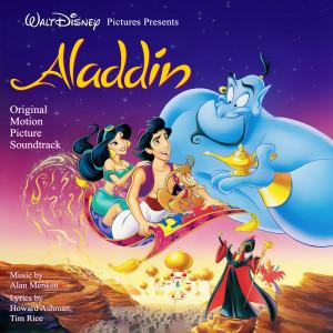 Aladdin 1423x1423