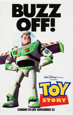 Toy Story 1905x2969