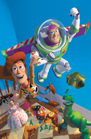 Toy Story 2480x3758