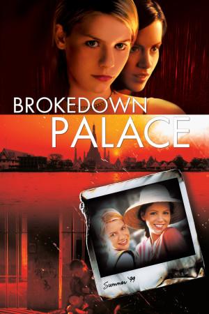 Brokedown Palace 1800x2700