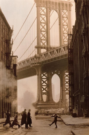 Once Upon a Time in America 600x910