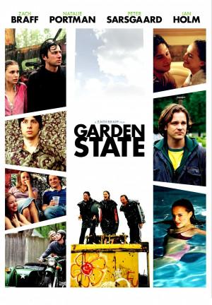 Garden State 1532x2207