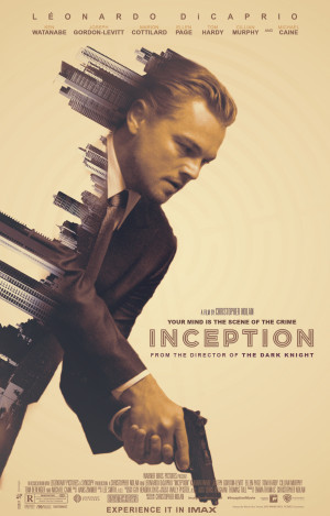 Inception 2244x3508