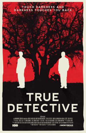 True Detective 700x1082