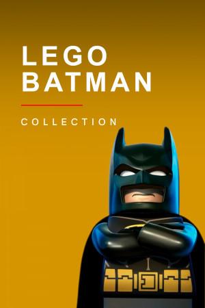 The Lego Batman Movie 1000x1500