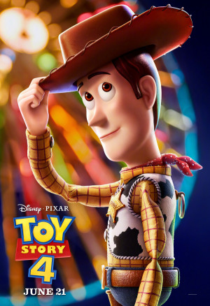 Toy Story 4 2808x4096