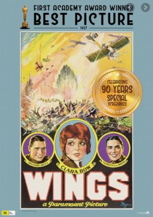 Wings 732x1039
