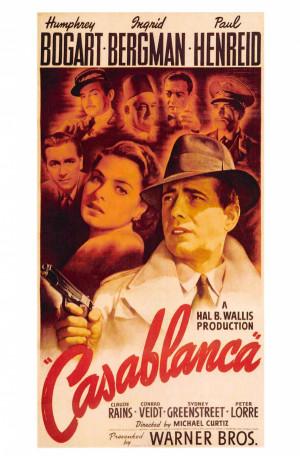 Casablanca 1190x1806
