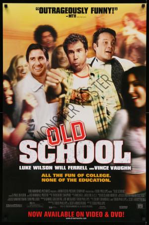 Old School 3376x5096