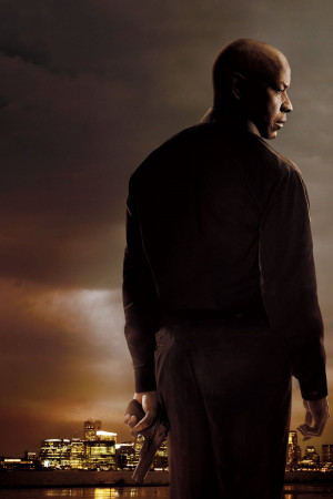The Equalizer 1400x2100
