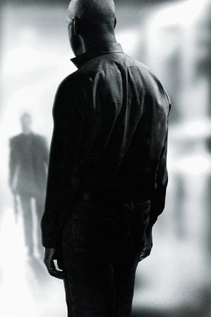 The Equalizer 2000x3000