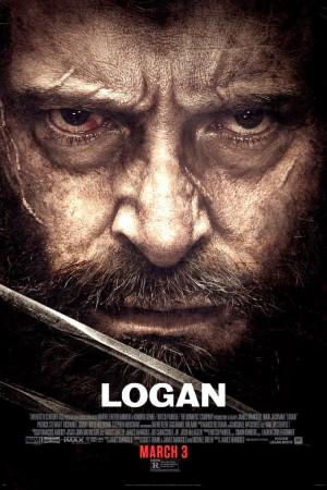 Logan 520x780