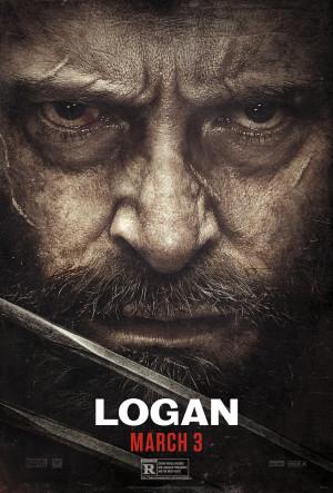 Logan 1962x2898