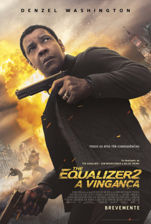 The Equalizer 2 2500x3704