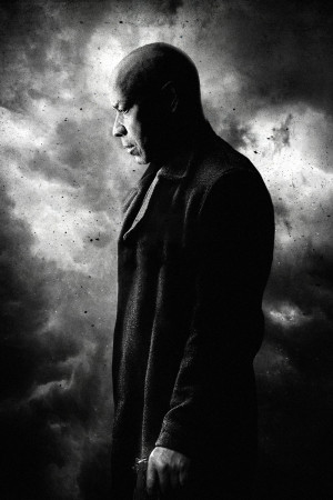 The Equalizer 2 2000x3000