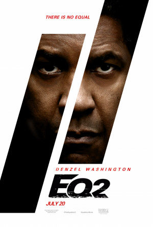 The Equalizer 2 6072x9000