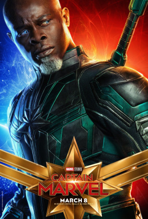 Captain Marvel 1688x2500