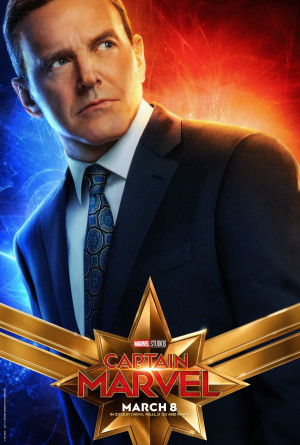 Captain Marvel 1688x2500