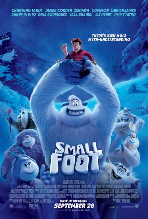 Smallfoot 3286x4868