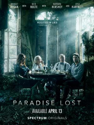 Paradise Lost 1080x1440