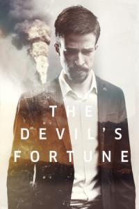 The Devil's Fortune poster