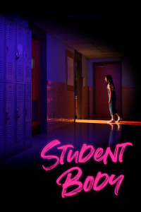 Student Body poster