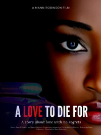 A Love to Die For poster