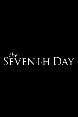The Seventh Day 1728x2592