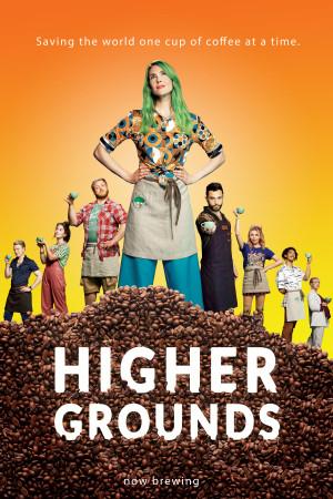 Higher Grounds 4800x7200