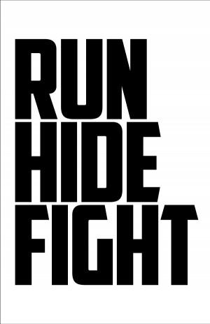 Run Hide Fight 1500x2318