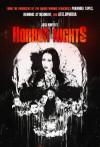 Horror Nights poster