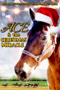 Ace & the Christmas Miracle poster