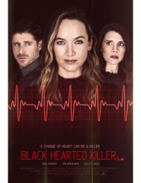 Heart to Heart poster