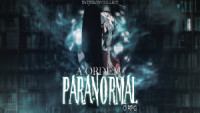 A Ordem Paranormal poster