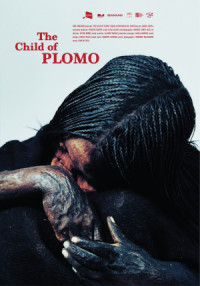 The Child of Plomo poster