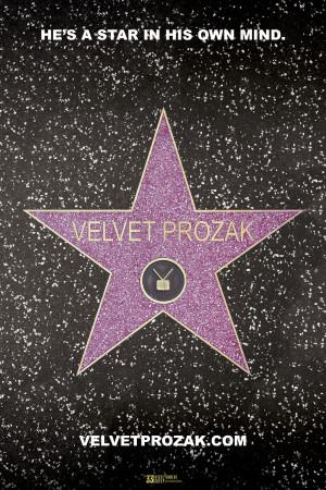 The Adventures of Velvet Prozak 1350x2025